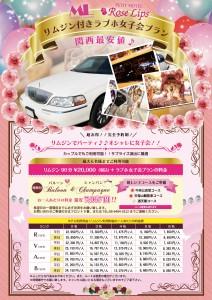 160516_limousine
