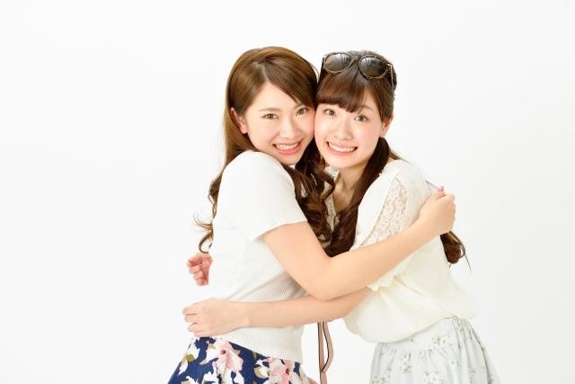 大阪のおしゃれホテル【ローズリップス】で宿泊ありの女子会!